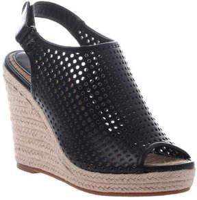 Madeline Women's Minimal Wedge Sandal