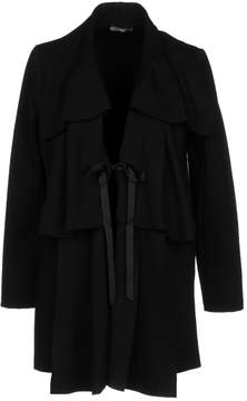 Dixie Overcoats