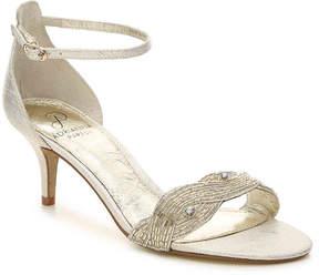 Adrianna Papell Women's Barita Sandal