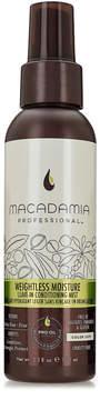 Macadamia Professional Travel Size Weightless Moisture Conditioning Mist