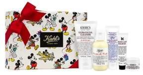 Kiehl's Since Disney X Hydration Essentials Gift Set - $36.00 Value