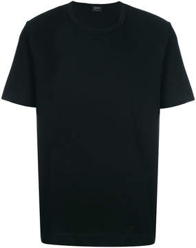 Jil Sander basic T-shirt