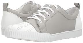 Marni Captoe Sneaker Men's Shoes
