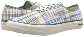 SeaVees Legend Sneaker Madras Men's Shoes
