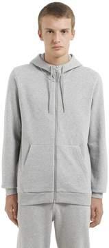 Nike Made In Italy Zip-Up Sweatshirt