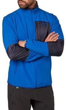 Helly Hansen Wynn Rask Soft Shell Jacket