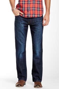 Lucky Brand Original Bootcut Jeans - 30-36\ Inseam