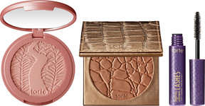 Tarte Goddess Essentials Color Collection - Only at ULTA