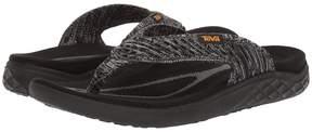 Teva Terra-Float 2 Knit Flip Men's Shoes