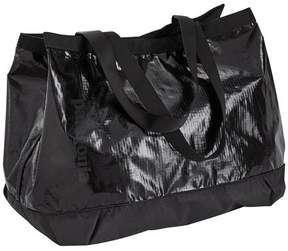 Patagonia Lightweight Black Hole® Gear Tote 28L