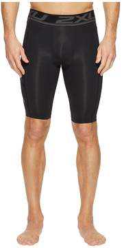 2XU Accelerate Compression Shorts Men's Shorts