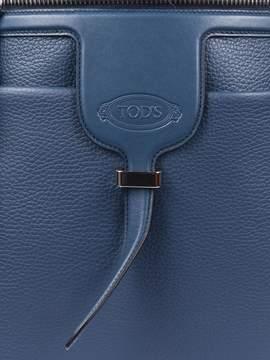 Tod's Thea Medium Shoulder Bag