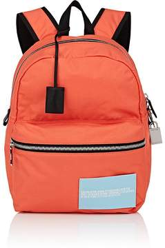 Calvin Klein Men's Classic Backpack