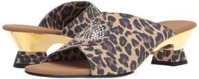 Onex Flora Women's Dress Sandals
