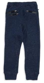 Appaman Baby's, Toddler's, Little Boy's& Boy's Parker Sweats Jogger Pants