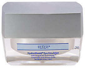 Dr. μ Dr. Denese HydroShield Eye Emulsion with Acquacell Technology .5oz