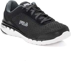 Fila Octave Energized Women's Running Shoes