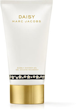Marc Jacobs Fragrance Daisy Bubbly Shower Gel