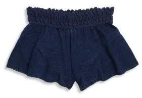 Splendid Baby's Jersey Shorts
