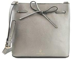 Nanette Lepore Arabell Crossbody Bag