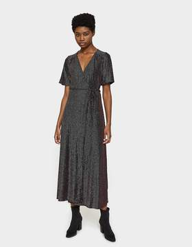 Which We Want Kamryn Wrap Dress