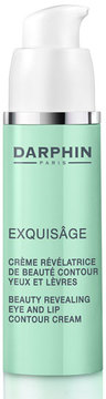 Darphin Exquisâ;ge Beauty Revealing Eye and Lip Contour Cream, 15 mL