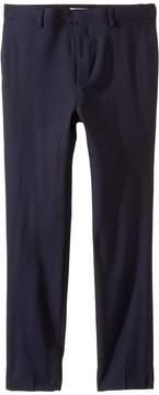 Burberry Tuxy Trouser Pants