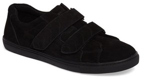 Kenneth Cole New York Men's Low Top Sneaker