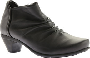 Naot Footwear Advance (Women's)