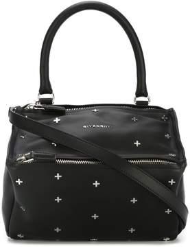 Givenchy small Pandora tote