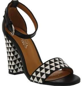 Patrizia Jancsi Ankle Strap Sandal
