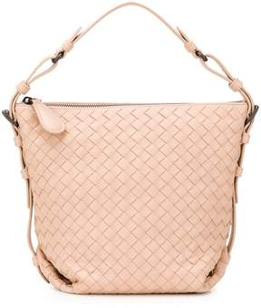 Bottega Veneta Osaka shoulder bag