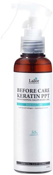 FOREVER 21 Lador Eco Before Care Keratin PPT