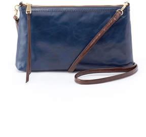 HOBO Bags Darcy Convertible Crossbody