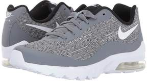 Nike Air Max Invigor Woven Women's Shoes