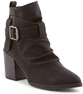 Blowfish Women's Pauline Bootie