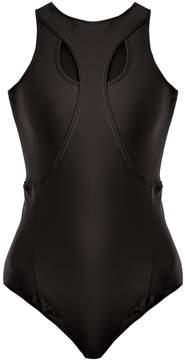 Athena CHARLI COHEN bodysuit