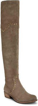 Aerosoles Women's West Side Over The Knee Boot