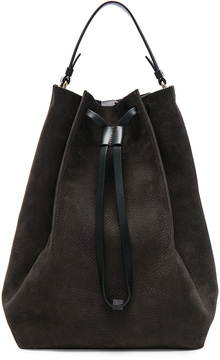 Maison Margiela Bucket Backpack