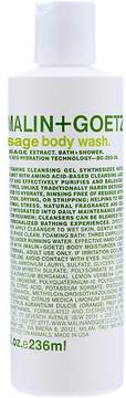 Malin+Goetz Women's Sage Body Wash
