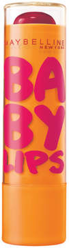 Maybelline Baby Lips Moisturizing Lip Balm - Cherry Me