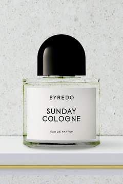 Byredo Sunday Cologne Perfume 100 ml