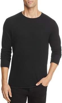 Rag & Bone Tripp Sweater