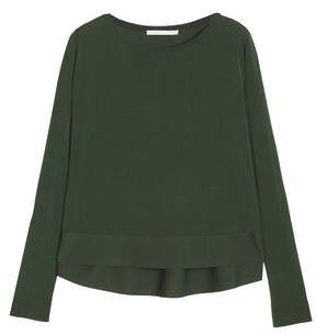 Antonio Berardi Knitted Sweater