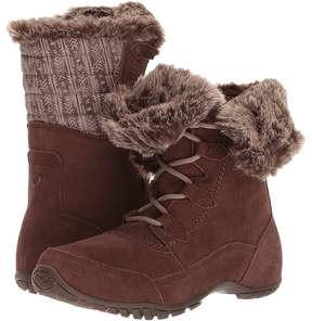 The North Face Nuptse Purna II Women's Boots