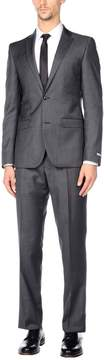 DKNY Suits