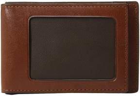 Trafalgar Dress Cortina Front Pocket Wallet Wallet Handbags