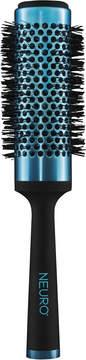 Paul Mitchell Neuro Medium Round Titanium Thermal Brush