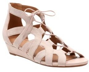 Clarks Women's Parram Lux Sandal