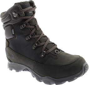 The North Face ThermoBall Lifty Waterproof Boot (Men's)
